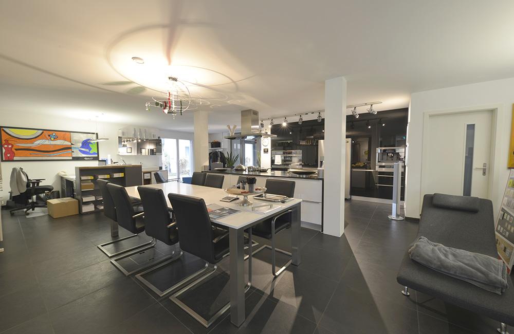 Royalnorm Küche & Bad