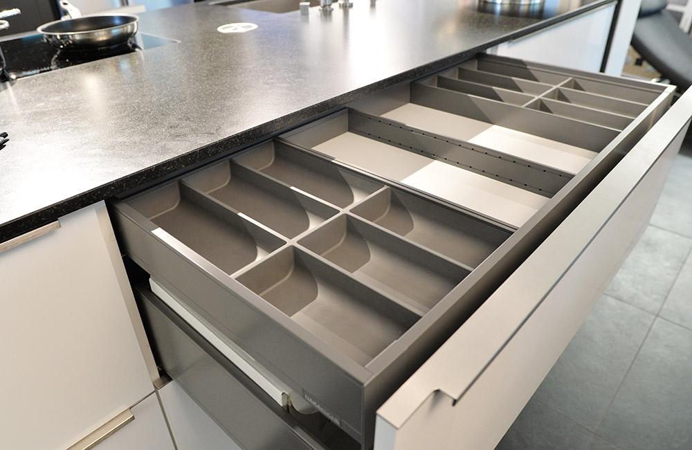Royalnorm Küche und Bad