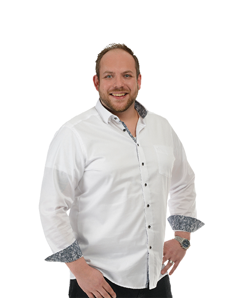 norm-montagen Daniel Nüesch